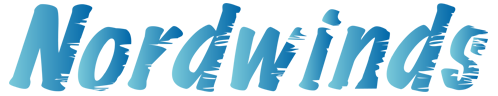 Nordwinds Logo